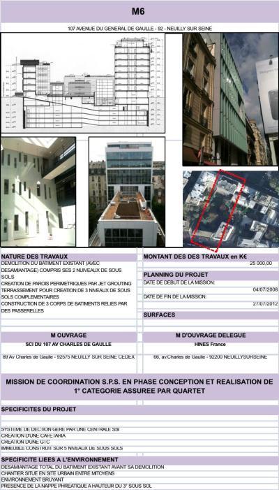 FICHE MISSION 1270 M6 BUREAUX_html_152e93df