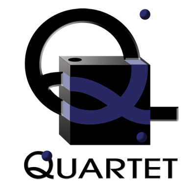 LOGO +quartet full 1080x540