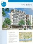 ZAC Boulogne4