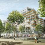 ZAC Boulogne5