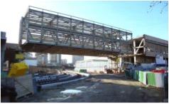 immeuble pont 2